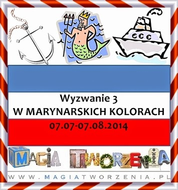 http://magiatworzenia-sklep.blogspot.com/2014/07/wyzwanie-3-w-marynarskich-kolorach.html