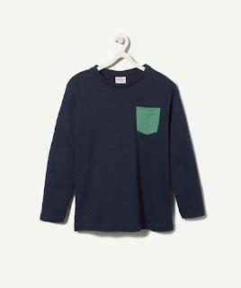 http://www.t-a-o.com/mode-garcon/tee-shirt-/le-t-shirt-uni-avec-poche-colore-black-iris-79053.html