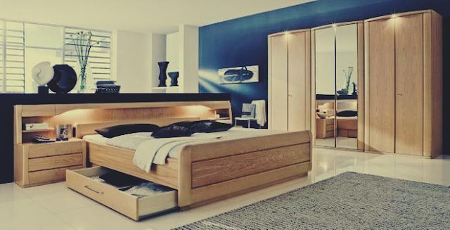 Thiết kế căn hộ kiểu châu Âu