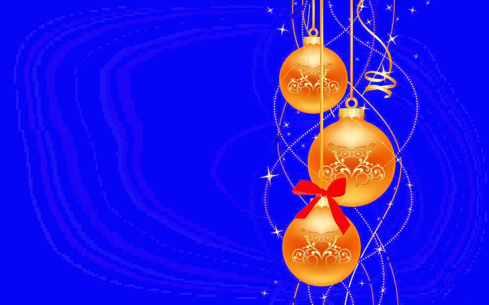 Fascinating Articles and Cool Stuff: Beautiful Christmas Backgrounds