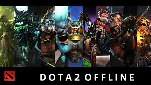 Download and install warcraft iii frozen throne for free full.