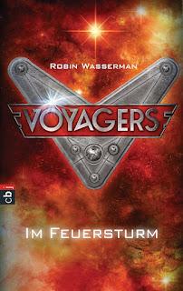 http://druckbuchstaben.blogspot.de/2016/05/voyagers-im-feuersturm-von-robin.html