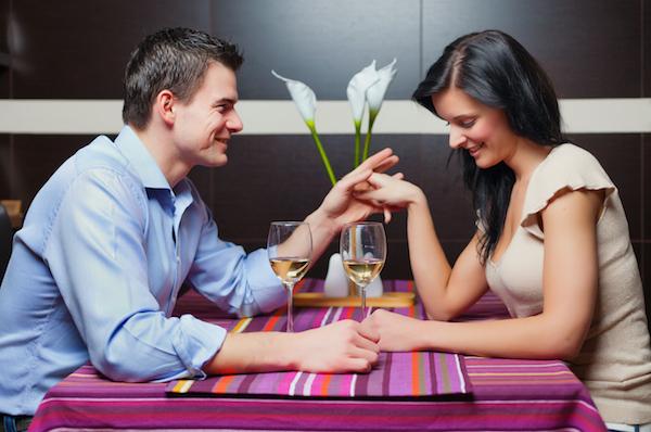 arcwrites by Anne Cohen: 3 Ways to Seduce a Man: Eyes
