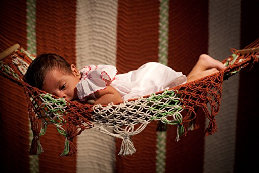 A TouCan Hammocks Baby Hammock Childrens Bed Toddler Swing Cradle for the Nursery or Bedroom, Backyard Hammocks, Best Hammocks For Sale, Camping Hammocks, Hammocks On Sale, Hammocks With Stand, Indoor Hammocks, Portable Hammocks, Rope Hammocks, Stationary Hammocks, Steel Hammocks, Wooden Hammocks,