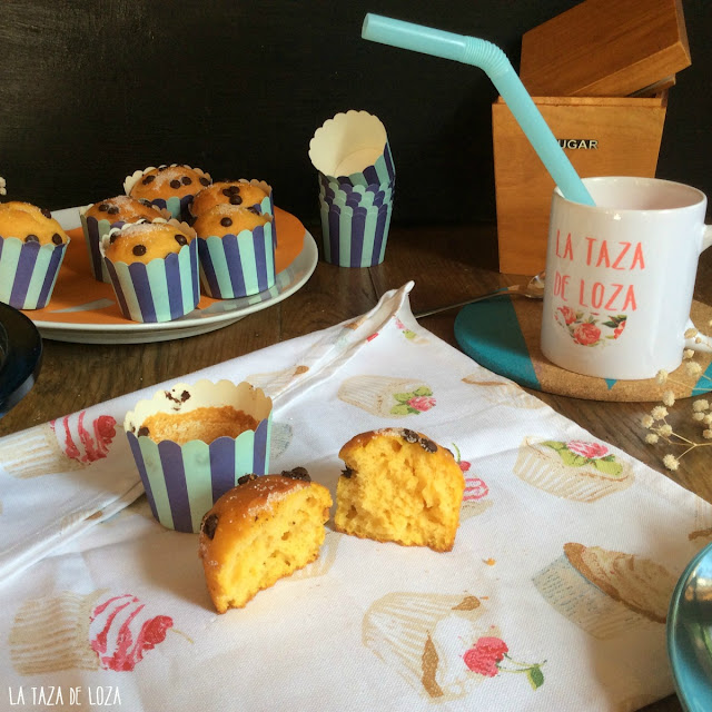 interior-de-muffin-de-calabaza
