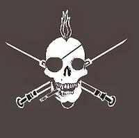 Logo Arpaviejas