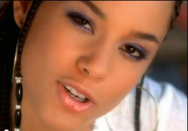英語勉強したいだけ Alicia Keys A Woman S Worth