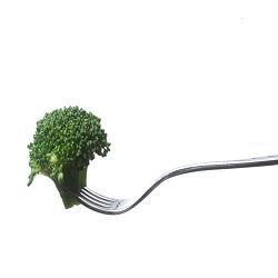 Os vegetais com folhas verdes escuras  realmente combatem o câncer?