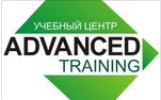 http://www.atraining.ru/trainers/karmanov/myths-and-truth-elon-musk/