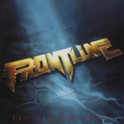 FRONTLINE+-+State+Of+Rock+%255BAOR+Heave