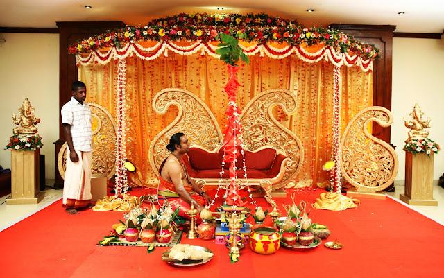 Image result for tilko wedding hall