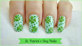 happy-st-patricks-day-nail-art-images