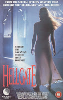 (18+) Hellgate 1989 720p Hindi BRRip Dual Audio Full Movie Download