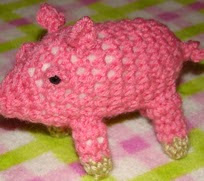 http://www.ravelry.com/patterns/library/piggy-wiggles