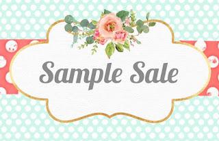 NYC Sample Sales Queen: Sea NY Sample Sale 6/22-6/23