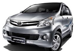 Contoh-contoh Mobil MPV (Multi Purpose Vehicle)