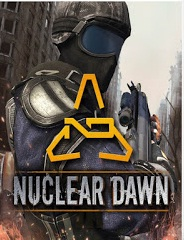 Nuclear Dawn Game Pc Game Free Download Full Version