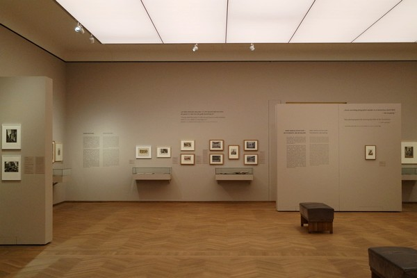 vienne modernisme viennois leopold museum moriz nähr photo