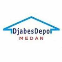 PT Djabesdepo Fortuna Medan