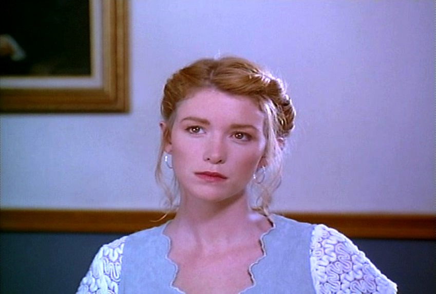 Movie And Tv Cast Screencaps A Reason To Believe 1995