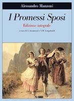 Promessi-sposi