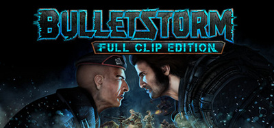 Bulletstorm Full Clip Edition MULTi9 Repack By FitGirl