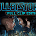 Bulletstorm Full Clip Edition 500MB PART Repack By FitGirl