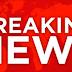 6.4 magnitude earth quake hits Japan, buildings collapsed