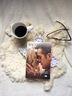 livros de comédia romântica, livros para dar de presente