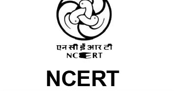 NCERT Solutions PDF: Class 12 Ncert Books Download