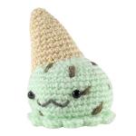 http://www.ravelry.com/patterns/library/ice-cream-monster-amigurumi
