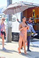 Priyanka Chopra on the set of Isnt It Romantic  03 ~ CelebsNet  Exclusive Picture Gallery.jpg