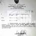 Varios agentes de la PN en San Cristóbal rechazaron intento de soborno de Félix Paulino