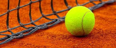 zorbash - tenis y capacidad de aguante