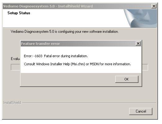 error-1603