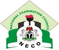 NECO Postpones 2018 GCE Nov/Dec Examination - See New Timetable Here