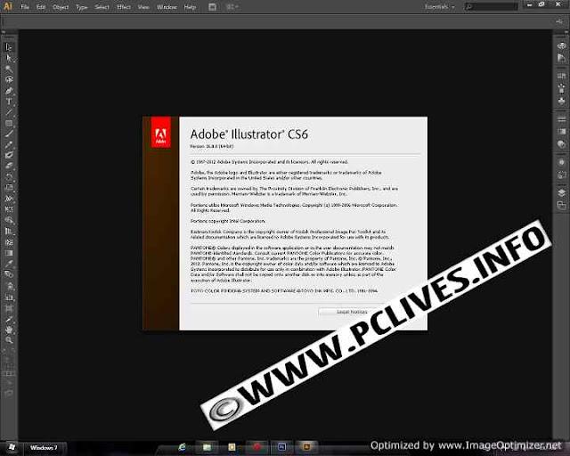 adobe flash builder 4.6 serial number