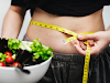 Five Foods That Decrease Weight And Increase Metabolism