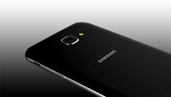 Ulasan Spesifikasi dan Harga Samsung Galaxy A8 2017 Terbaru