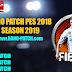 PES 2018 Hano Patch v1.0 New Season 2018 Released 7-3-2018 By Hano