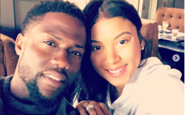 kevin-hart-gushes-wife-new-baby-instagram