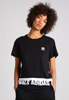 https://www.zalando.be/adidas-originals-t-shirt-print-black-ad121d0fh-q11.html