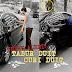 'Bang, duit terjatuh' - RM61,400 lesap disamun sindiket tabur duit