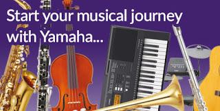 Lowongan Kerja SMA/K PT Yamaha Music Manufacturing Indonesia Jakarta Pulogadung