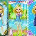 <center>Alicja w Krainie Czarów- moje grafiki z Candybar/ Alice in Wonderland - part I Elouai graphic</center>