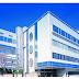 Lowongan PT Automotive Fasteners Aoyama