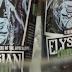 Elysian Torrent Pale Beet Bock