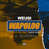 (Download Audio)Wapoloo Weusi-Wapolo(New Mp3 )