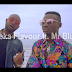 NEW VIDEO | Beka Flavour Ft. Mr Blue - Tuwesale | Watch/Download MP4