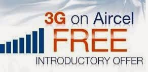 Aircel Hack  Working 2G/3G Free Unlimited Internet 2015 Trick